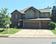 620 Southern Trace Pkwy, Leeds image