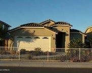 6518 W Preston Lane, Phoenix image