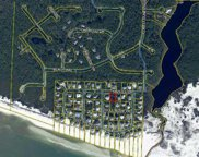 Lot 2 Savelle Drive, Santa Rosa Beach image