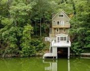 417 Tryon Bay  Circle, Lake Lure image