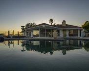 8 Celine, Santa Barbara image