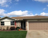 19571 STANLEY CT., Clinton Twp image