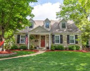 31 Holly  Drive, St Louis image