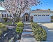 1009 Rolling Woods Way, Concord image