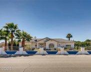 4871 Auborn Avenue, Las Vegas image