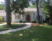 145 Woodland Way, Athens image