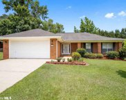 11699 Madrone Lane, Spanish Fort image