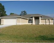 1633 NW 11th ST, Cape Coral image