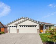 4121 146th Place SE, Snohomish image