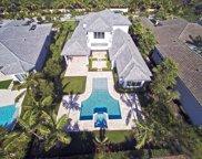 12185 Plantation Way, Palm Beach Gardens image