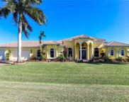 443 NW 39th AVE, Cape Coral image