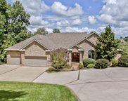 256 Cheestana Way, Loudon image