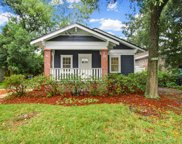 2892 FORBES ST, Jacksonville image