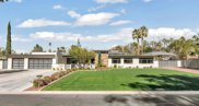 5240 E Flower Street, Phoenix image