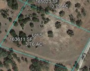 Lot 5 Barton Bend, Dripping Springs image