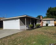 354 Warren Way, Pittsburg image