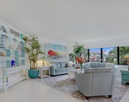 1141 Marine Way E Unit #H2r, North Palm Beach image