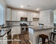 114  Synandra Drive Unit ##A-Lot 35, Mooresville image