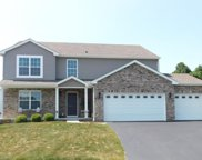 12336 Parke Court S, Crown Point image