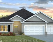 8722 Bronze Lane, Foley image