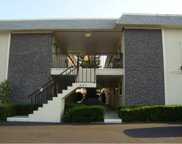 430 Larboard Way Unit 5, Clearwater Beach image