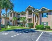 93 Pinehurst Ln. Unit 4B, Pawleys Island image
