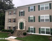 12177 CHAUCER LANE Unit #12177, Woodbridge image