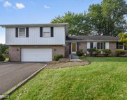 18820 CLOVER HILL LANE, Olney image