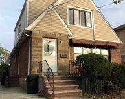 1567 150  Street, Whitestone image