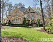 3048 Cone Manor Lane, Raleigh image