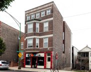 2828 South Wallace Street, Chicago image