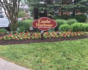 1119 Castle Harbour   Way Unit #2D, Glen Burnie image
