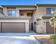 705 W Queen Creek Road Unit #1105, Chandler image