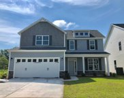 3012 N Rocklund Court, Wilmington image