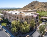 9820 N Central Avenue Unit #218, Phoenix image