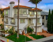 1550     Monterey Boulevard, Hermosa Beach image