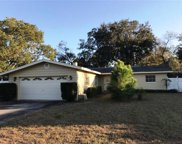 2510 Pinellas Point Drive S, St Petersburg image