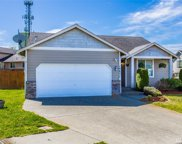 19827 17th Ave Ct E, Spanaway image