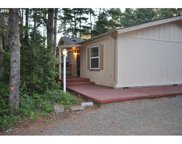 4793 SEAPINE  DR, Florence image