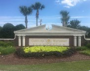 Lot 78 Waterton Avenue, Myrtle Beach image