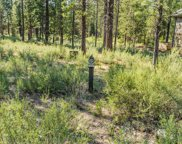 56214 Sable Rock, Bend, OR image