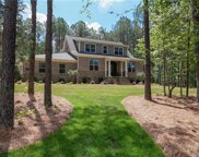 5045  Townsend Road, Lancaster image