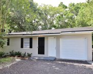 3220 LOWELL AVE, Jacksonville image