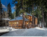 1327 Mill Camp, Truckee image