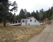 11555 South Us Hwy 285 Frontage Road, Conifer image