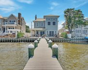 49 Pershing Boulevard, Lavallette image