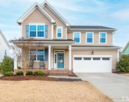 1013 Traditions Meadow Drive, Wake Forest image