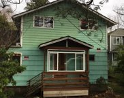 9032 3rd avenue  NW, Seattle image