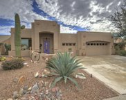 2506 E Bluejay Bluff, Green Valley image