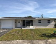 131 Nw 73rd Ave, Pembroke Pines image